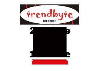 historie_dorsten
