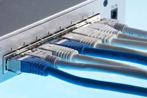 trendbyte computer dorsten netzwerk