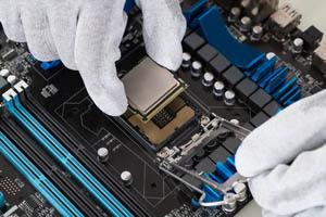trendbyte computer dorsten umrüstung