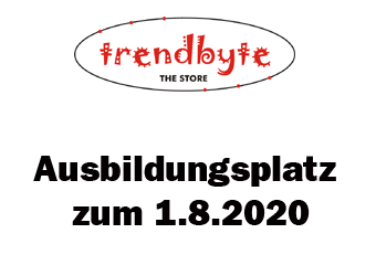 ausbildung_dorsten2020