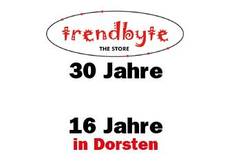 historie_dorsten2020