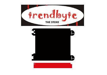 historie_dorsten2021